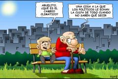 Tote-cambio-climatico-034