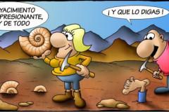 geologia-07