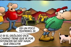 geologia-09