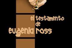 El testamento de Eugenia Ross
