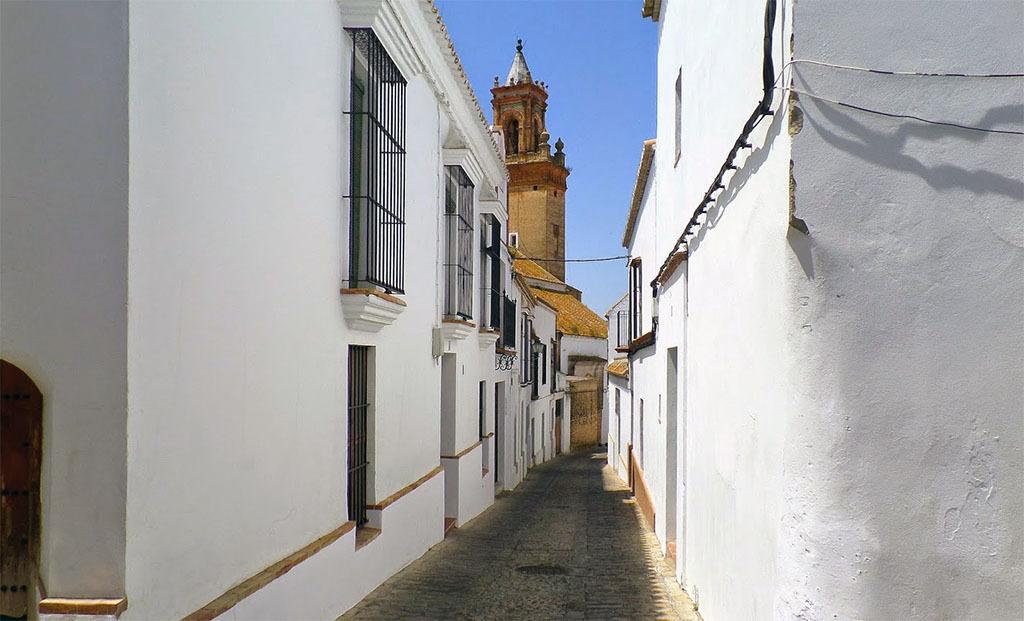Carmona-Callejuelas-001