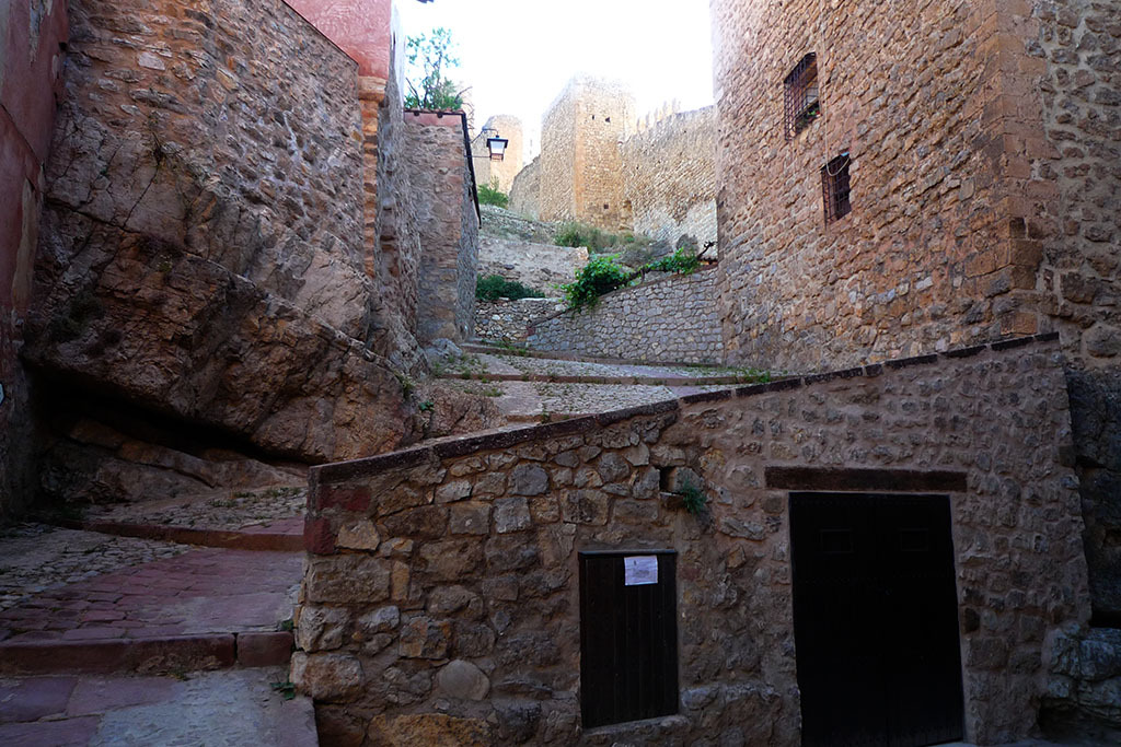 elcomic-Albarracin-004
