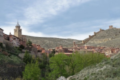elcomic-Albarracin-001