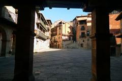 elcomic-Albarracin-002