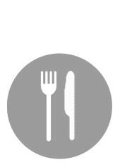 Icon comer
