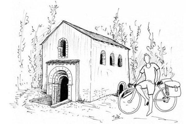 San Adrián de Sásabe