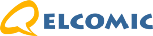 Logo elcomic